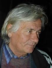 Nicolae Esinencu