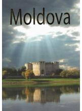 Republica Moldova. Album