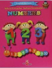 Numbers (Numerele) fise