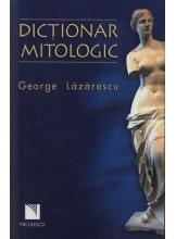 Dictionar mitologic