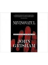 Nevinovatul J.Grisham