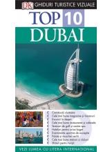 Ghid turistic vizual. Dubai