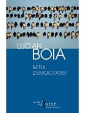 Mitul democratiei