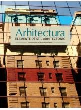 Arhitectura.Elemente de stil arhitectonic