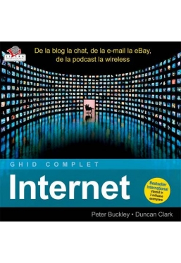 Internet. Ghid complet