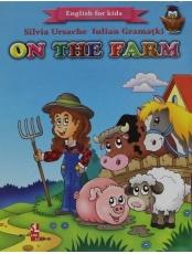 On the farm (Ferma) fise