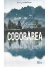 Buzz Books COBORAREA