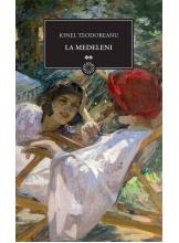 BPT41 La Medeleni v.2