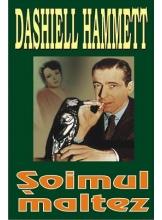 Soimul maltez D.Hammett