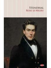 Carte pentru toti. Vol 59. Rosu si Negru