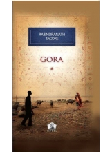 Nobel. Gora. Vol.21