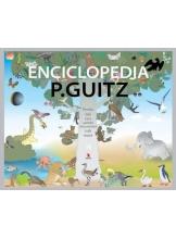 Enciclopedia P. Guitz