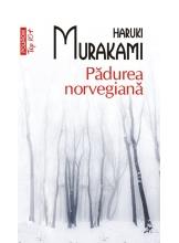 Top 10+ Padurea norvegiana