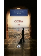 Nobel. Gora. Vol.22