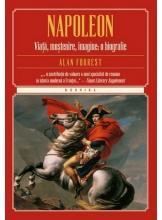 Kronika. Napoleon. Viata, mostenire, imagine: O biografie