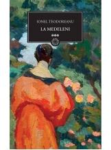 BPT42 La Medeleni v.3