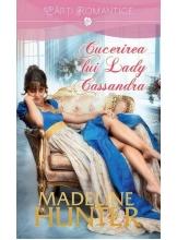 Lira Cucerirea lui Lady Cassandra