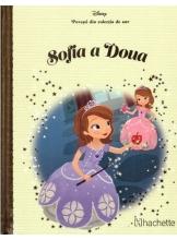 DISNEY Gold.52 SOFIA A DOUA