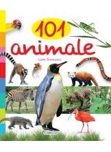 101 animale