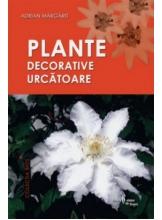 Plante decorative urcatoare Editia 2