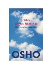 Osho pentru fiecare zi