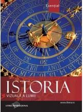 Esential. Istoria vizuala a lumii