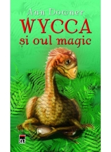 Wycca si oul magic