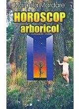 Horoscop arborocol