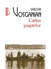 Top 10+ Cartea soaptelor