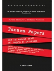 Panama Papers. Cum оsi ascund banii cei bogati si puternici