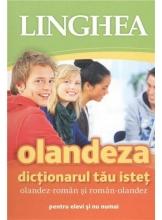 Dictionarul tau istet olandez- roman si roman olandez