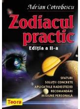 Zodiacul practic Editia a II