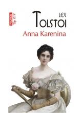 Top 10+ Anna Karenina