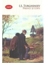 Carte pentru toti. Parinti si copii. vol. 5