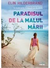 Blue Moon PARADISUL DE LA MALUL MARII