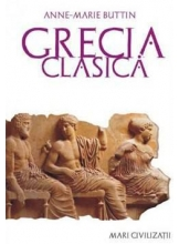 Grecia clasica