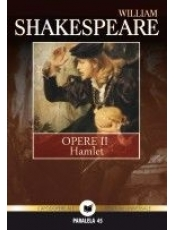 Hamlet Opere