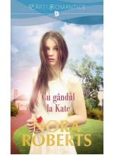 Lira Cu gandul la Kate