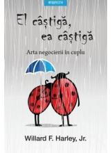 Introspectiv EL CASTIGA, EA CASTIGA. Willard F. Harley, Jr.