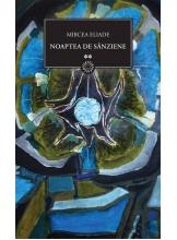 BPT47 Noaptea de Sanziene v.2