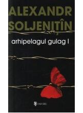 Arhipelagul gulag. 3 volume