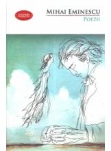 Carte pentru toti. Vol. 1 Poezii