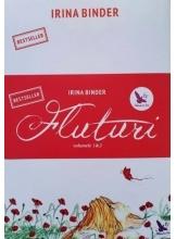 Fluturi (Vol.1+2)