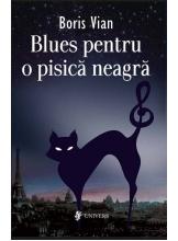 Blues pentru o pisica neagra