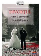 Divortul cum il prevenim cum il depasim