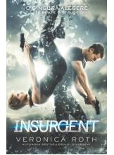 Divergent Insurgent vol. 2