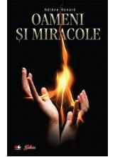 Oameni si miracole