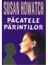 Pacatele parintilor S.Howatch