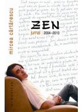Zen Jurnal 2004-2010