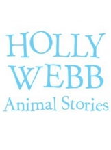 Prima mea lectura. Holly Webb (5 carti)